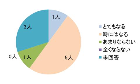takumi-019-4-Z-04