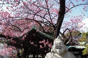 荏原神社_mini