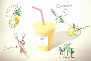 juice2_comb