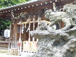 P1020136_神殿