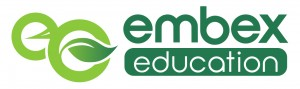 emBex_education_logo