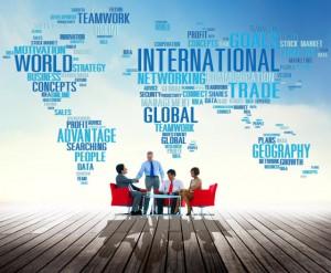 International World Global Network