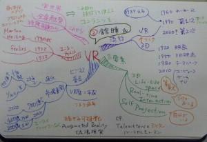 特別講演0630②