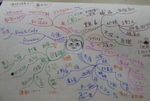 P1040195_林さん_edit