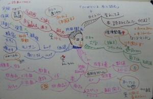 P1040196_内田さん_edit