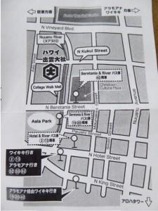 P1040784_地図