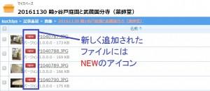 ECM_new_edit