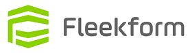 ff_yoko