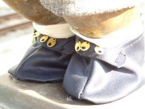 P1050705_靴