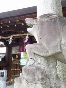 P1050786_足腰神社
