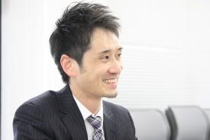 tamura_028_small