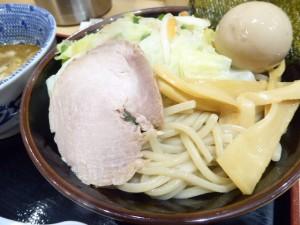 P1060342_麺メインとスープ