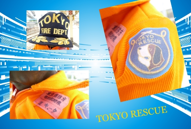 TOKYO RESCUE_middle