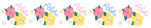 line_hibiscus