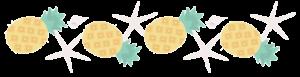 line_pineapple