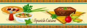 SpanishCuisine03