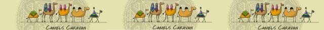 camel_line_.jpg