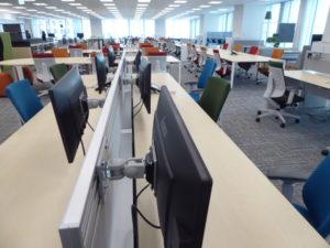 Normal_desk1