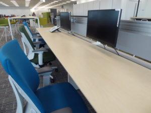 Normal_desk2