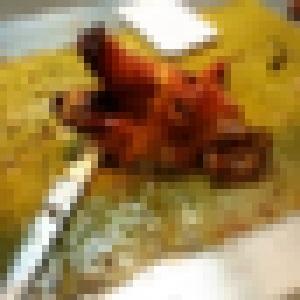 image-2-300x300_mosaic7