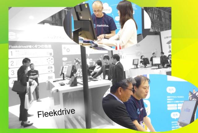 Fleefdrive 20190508