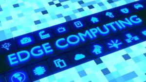 pixta_38766437_S.jpg