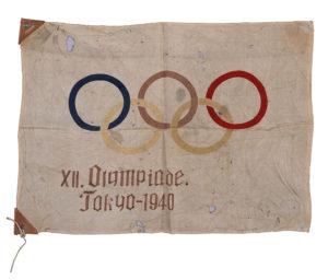 olympic010