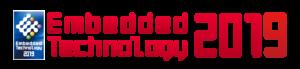 logo_et2019