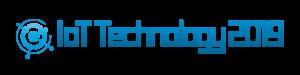 logo_iot2019