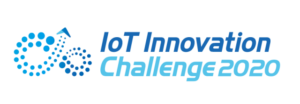 IoT-Innovation-Challenge2020 logo